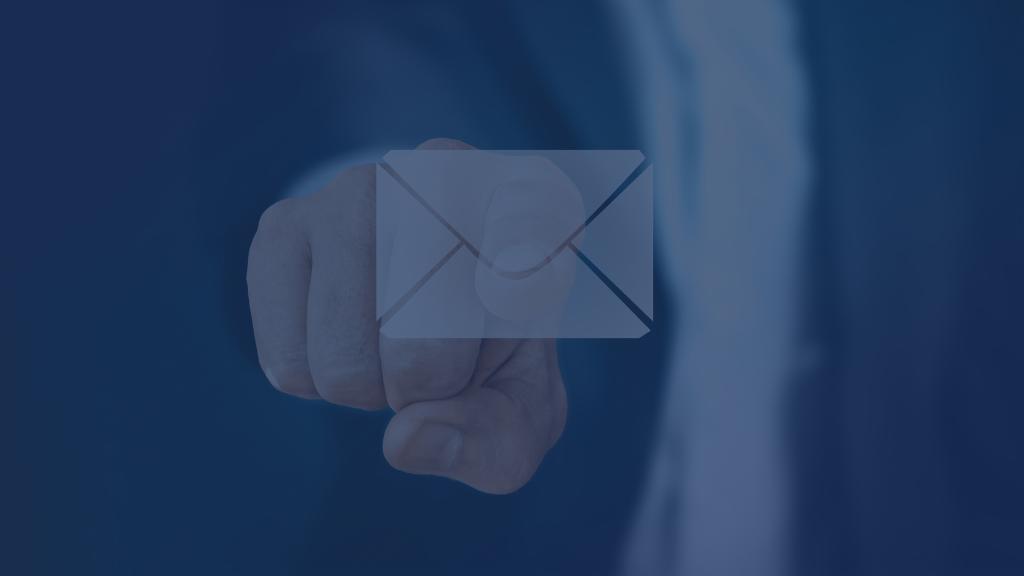 Odnosi s javnošću i odgovaranje na emailove