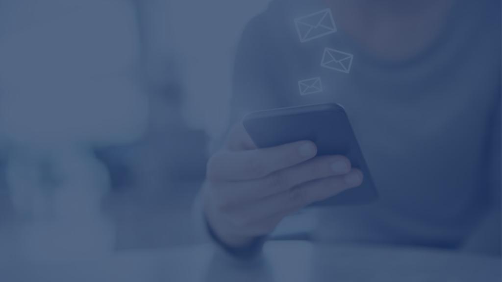 Čitanje e-maila