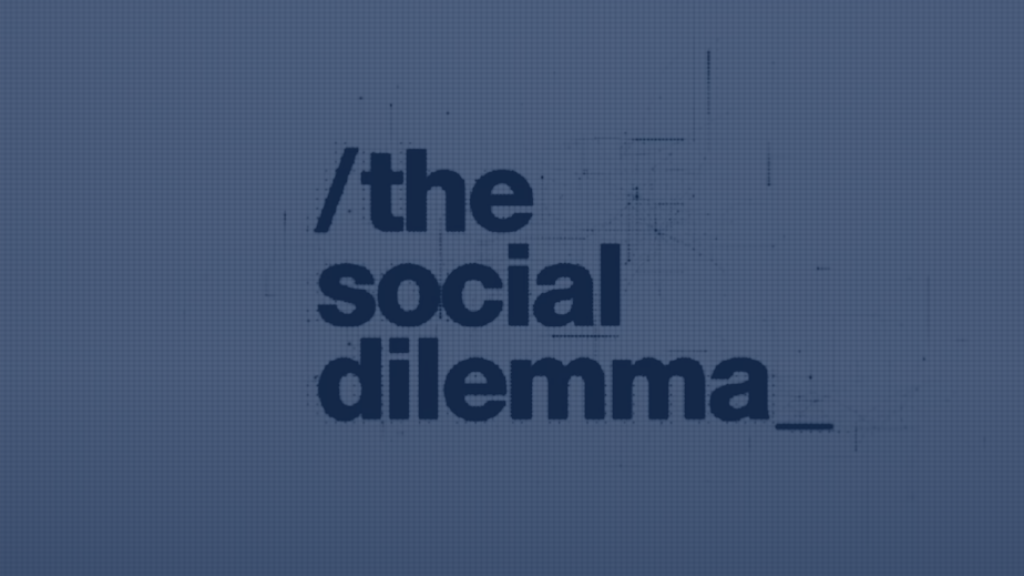 naziv filma /the social dilemma_