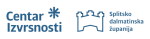 CI_SDZ_-_logo_bijela_podloga-removebg-preview