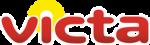 rsz_victa_logo_png